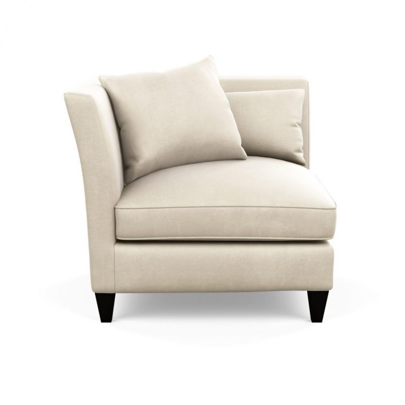 armchair Discover The Best Armchairs For Your Exquisite Home! – Part II Discover The Best Armchairs For Your Exquisite Home Part II23 e1611935053995