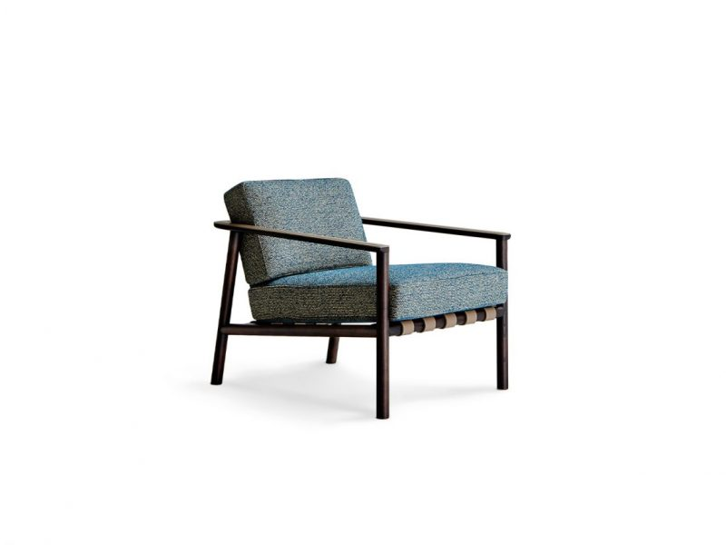 armchair Discover The Best Armchairs For Your Exquisite Home! – Part II Discover The Best Armchairs For Your Exquisite Home Part II24 e1611935226618