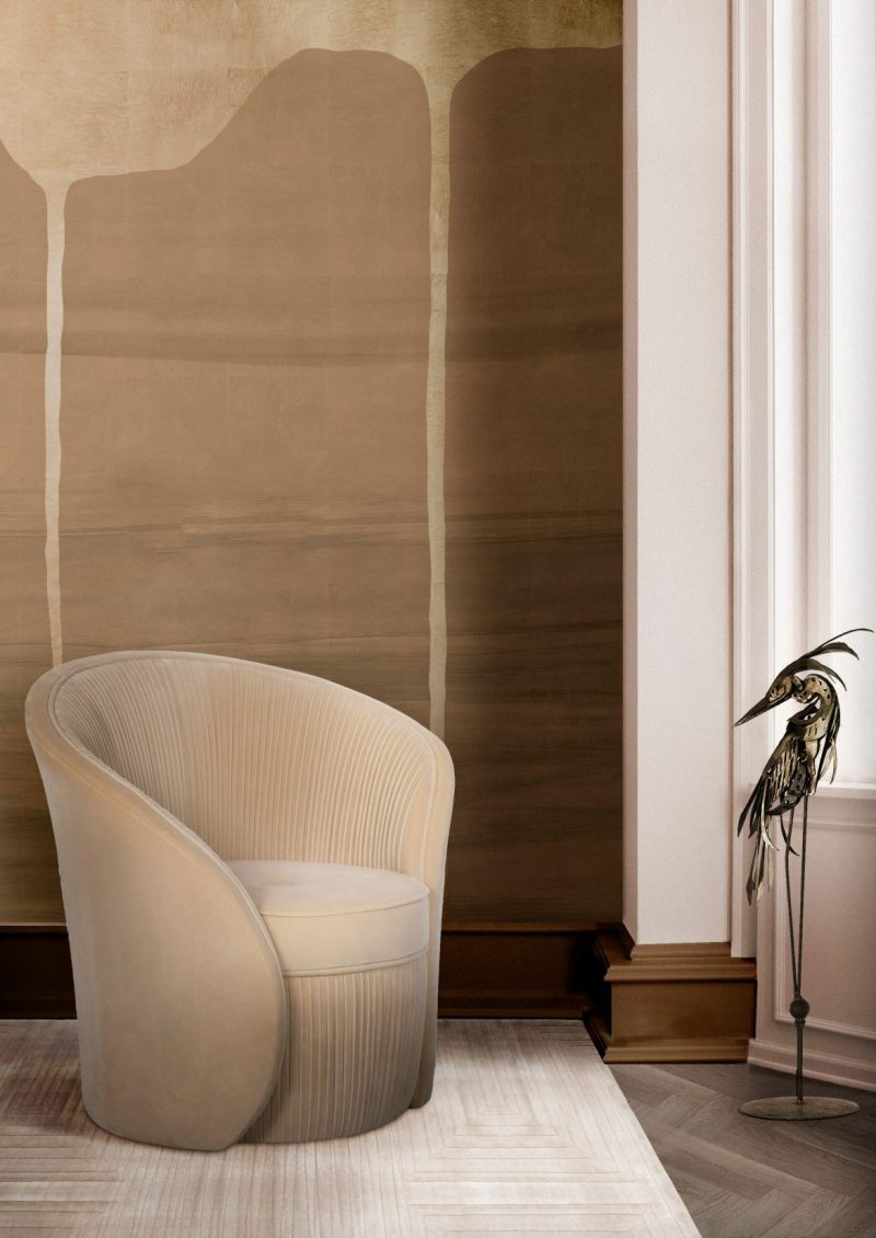 armchair Discover The Best Armchairs For Your Exquisite Home! Discover The Best Armchairs For Your Exquisite Home e1611664135289