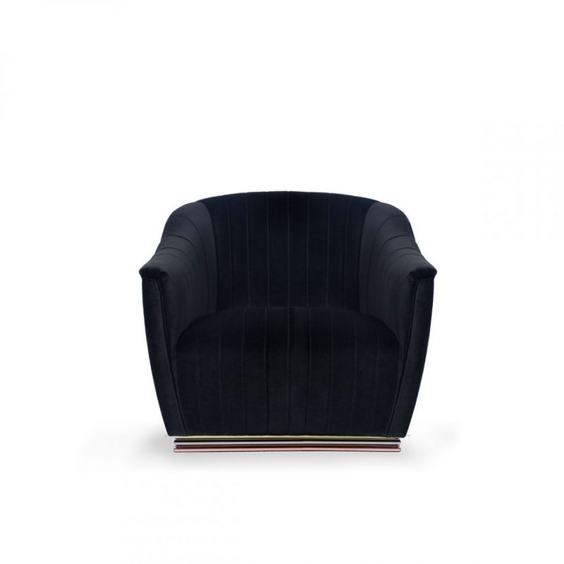 armchair Discover The Best Armchairs For Your Exquisite Home! Discover The Best Armchairs For Your Exquisite Home11 e1611669476472
