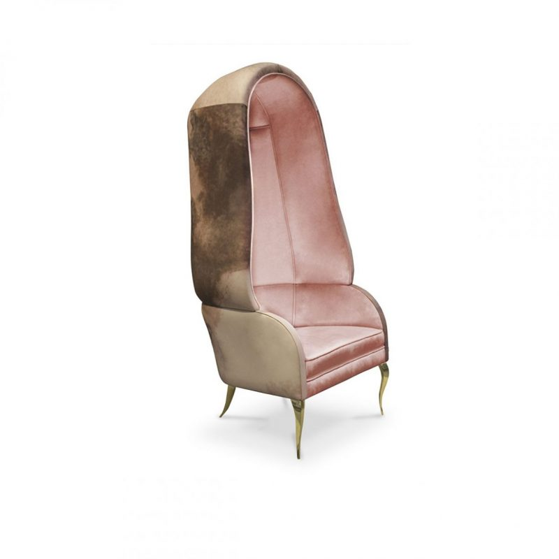 armchair Discover The Best Armchairs For Your Exquisite Home! Discover The Best Armchairs For Your Exquisite Home12 e1611669539325