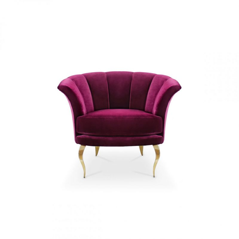 armchair Discover The Best Armchairs For Your Exquisite Home! Discover The Best Armchairs For Your Exquisite Home14 e1611669824538