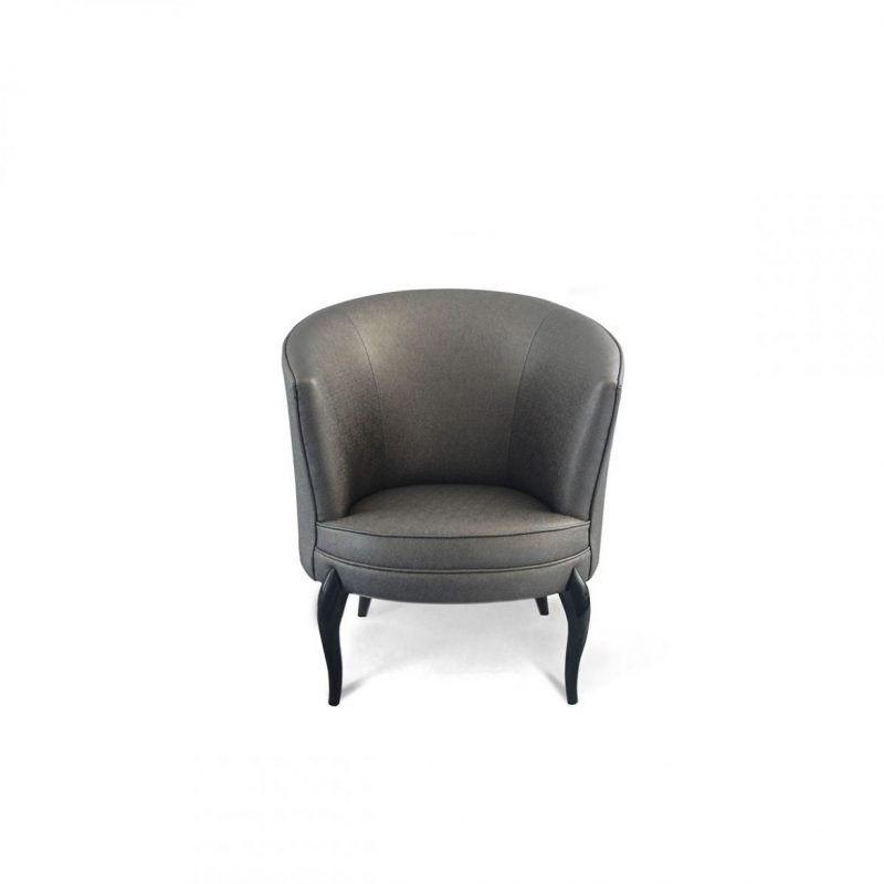 armchair Discover The Best Armchairs For Your Exquisite Home! Discover The Best Armchairs For Your Exquisite Home15 e1611669883933