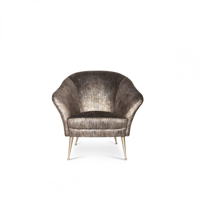 armchair Discover The Best Armchairs For Your Exquisite Home! Discover The Best Armchairs For Your Exquisite Home16 e1611669938376