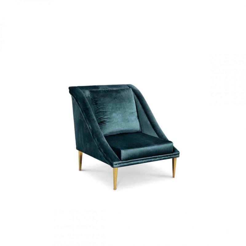 armchair Discover The Best Armchairs For Your Exquisite Home! Discover The Best Armchairs For Your Exquisite Home17 e1611670013608