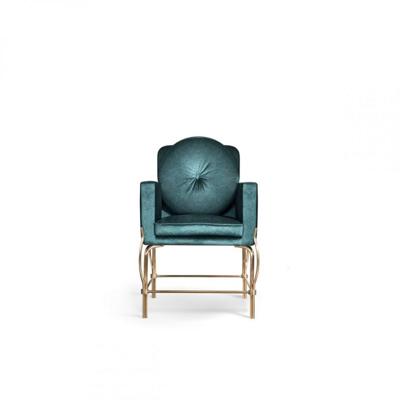 armchair Discover The Best Armchairs For Your Exquisite Home! Discover The Best Armchairs For Your Exquisite Home18 e1611670067846