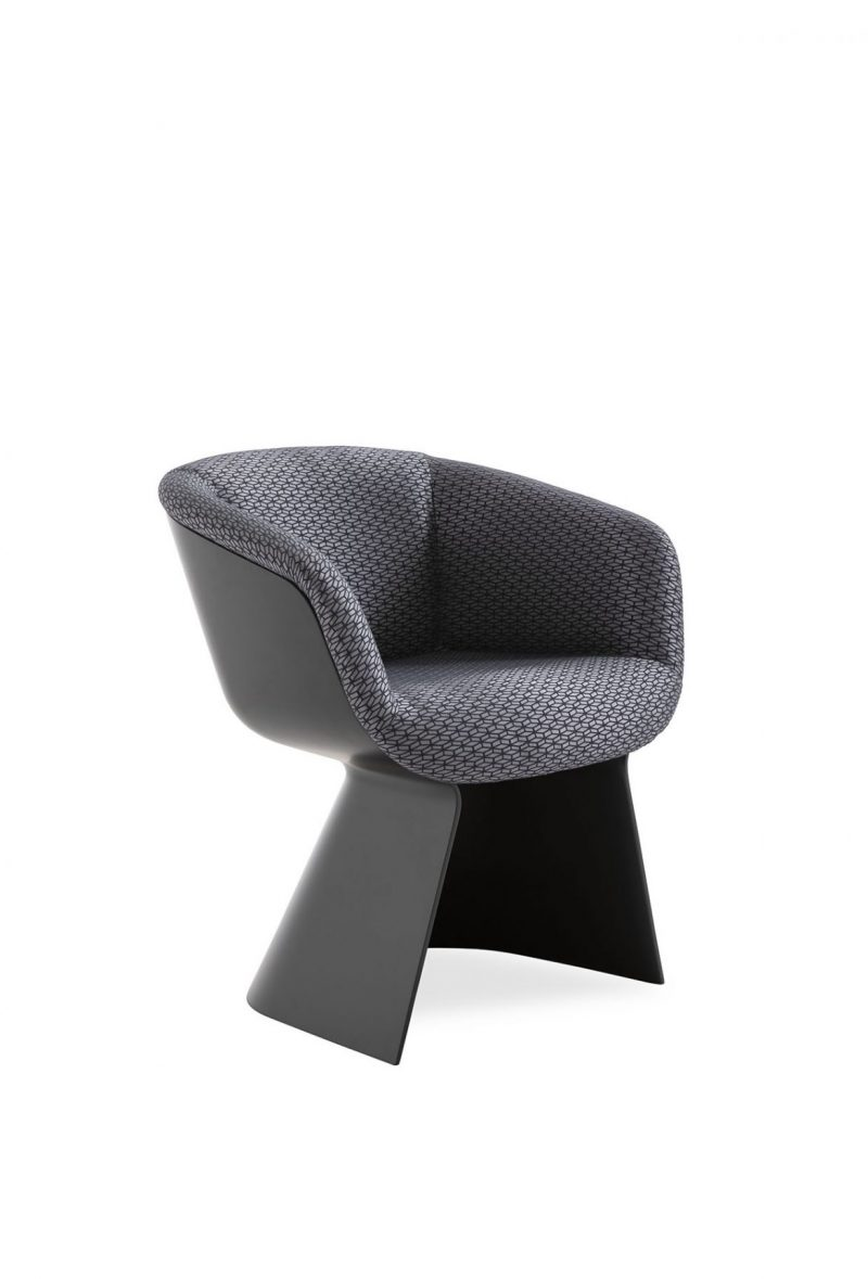 armchair Discover The Best Armchairs For Your Exquisite Home! Discover The Best Armchairs For Your Exquisite Home20 e1611671523860