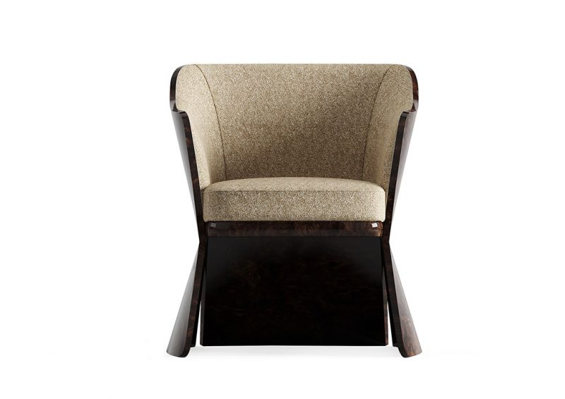armchair Discover The Best Armchairs For Your Exquisite Home! Discover The Best Armchairs For Your Exquisite Home22 e1611671641871