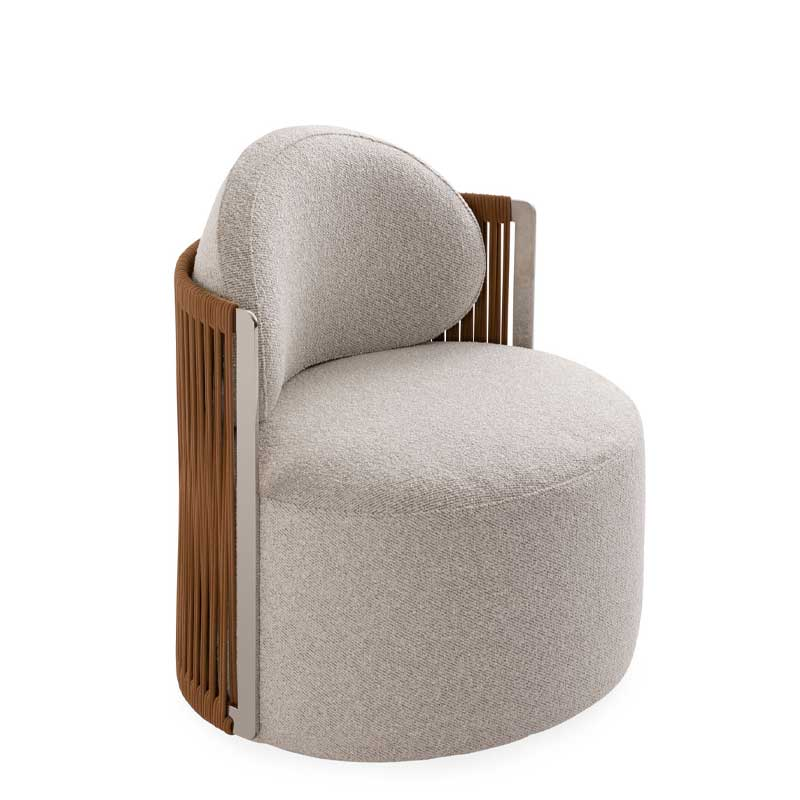 armchair Discover The Best Armchairs For Your Exquisite Home! Discover The Best Armchairs For Your Exquisite Home23