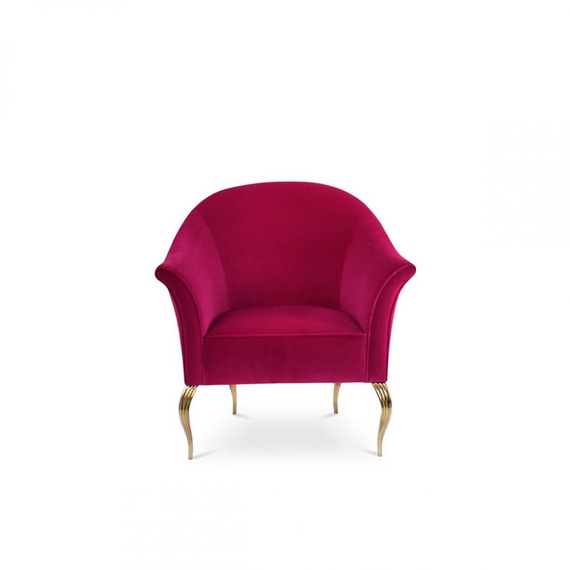 armchair Discover The Best Armchairs For Your Exquisite Home! Discover The Best Armchairs For Your Exquisite Home4 e1611668896138