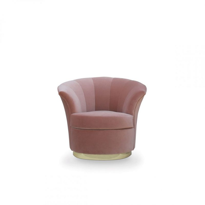 armchair Discover The Best Armchairs For Your Exquisite Home! Discover The Best Armchairs For Your Exquisite Home6 e1611669020756