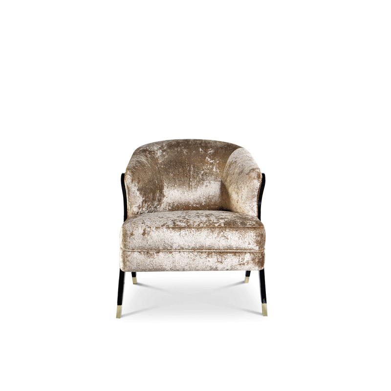armchair Discover The Best Armchairs For Your Exquisite Home! Discover The Best Armchairs For Your Exquisite Home8 e1611669171166