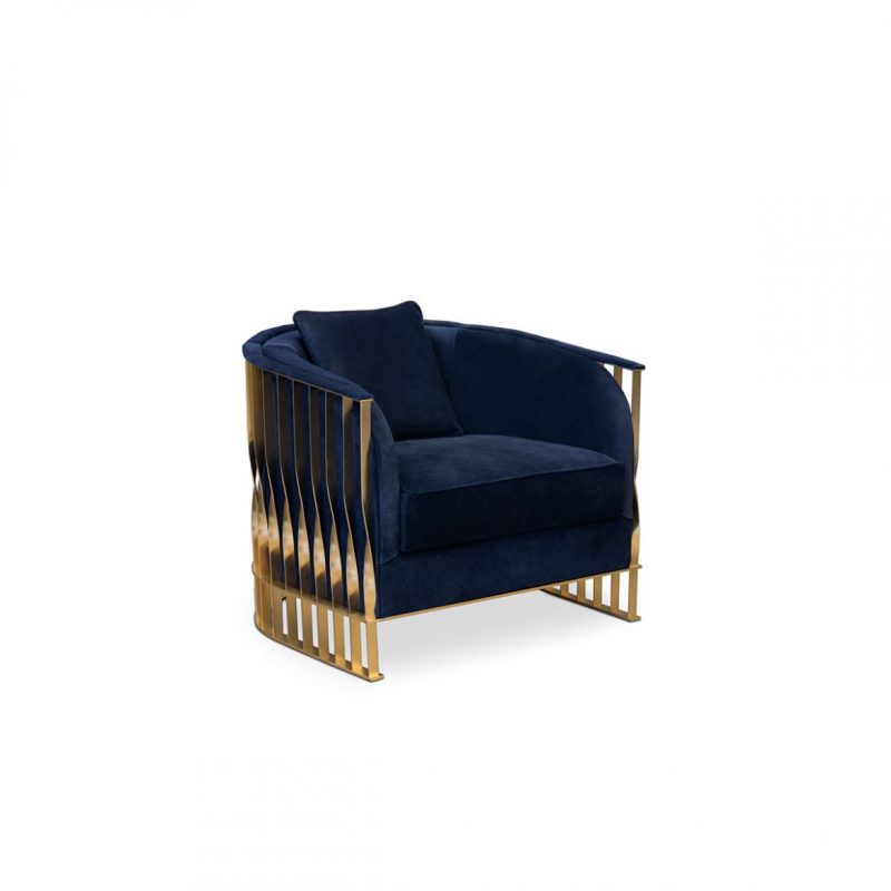 armchair Discover The Best Armchairs For Your Exquisite Home! Discover The Best Armchairs For Your Exquisite Home9 e1611669254213