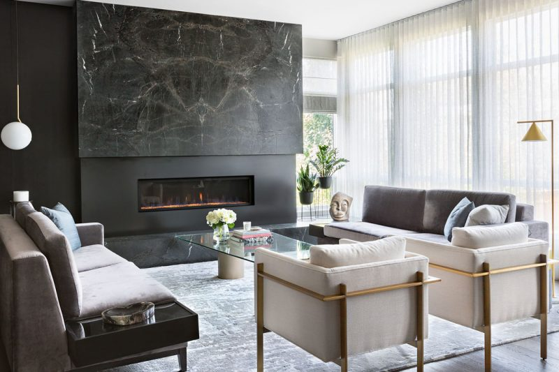 best interior designers Discover The Best Interior Designers Based In Toronto! Discover The Best Interior Designers Based In Toronto 1 e1617723156797