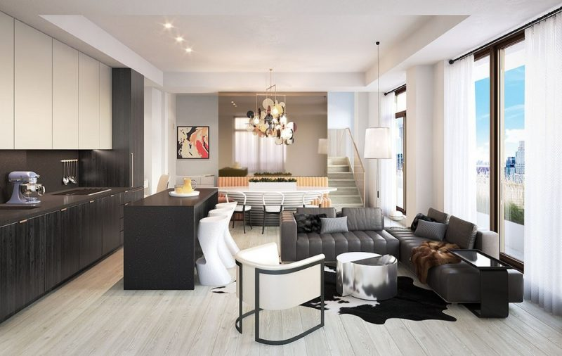best interior designers Discover The Best Interior Designers Based In Toronto! Discover The Best Interior Designers Based In Toronto17 e1609955112280
