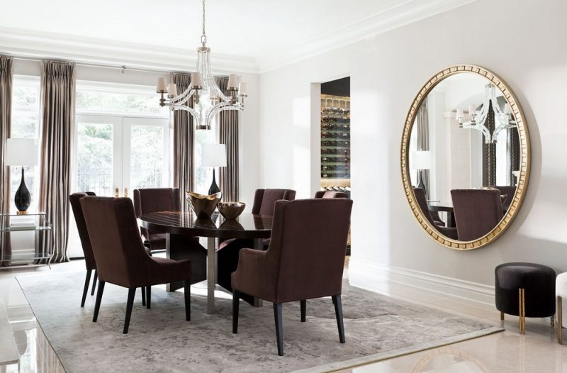 best interior designers Discover The Best Interior Designers Based In Toronto! Discover The Best Interior Designers Based In Toronto4 e1609954322225