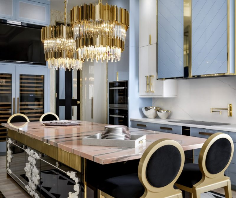best interior designers Discover The Best Interior Designers Based In Toronto! Discover The Best Interior Designers Based In Toronto8 e1609954499518