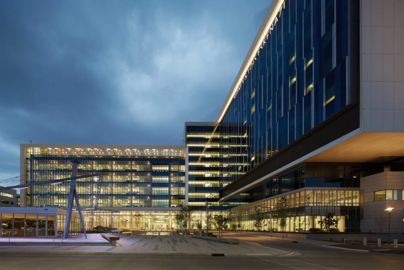 best interior designers Chicago Proudly Presents Its Best Interior Designers! Eskenazi 18 e1618412110663