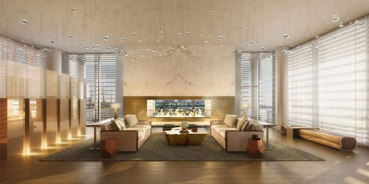 best interior designers Fall In Love With New York's Best Interior Designers! Fall In Love With New Yorks Best Interior Designers14