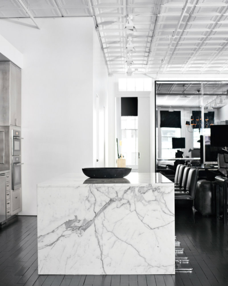 best interior designers Fall In Love With New York's Best Interior Designers! Fall In Love With New Yorks Best Interior Designers21