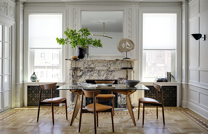 best interior designers Fall In Love With New York's Best Interior Designers! Fall In Love With New Yorks Best Interior Designers4