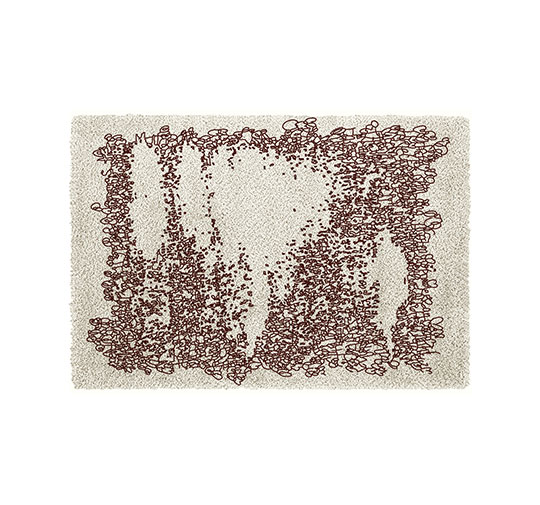 rugs Fall In Love With The Most Lavish Rugs In The Design World! Fall In Love With The Most Lavish Rugs In The Design World16