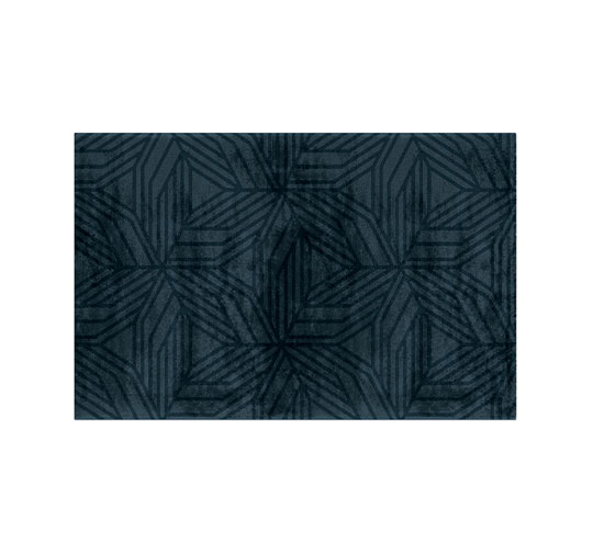 rugs Fall In Love With The Most Lavish Rugs In The Design World! Fall In Love With The Most Lavish Rugs In The Design World7