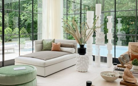best interior designers Georgia Features Its Best Interior Designers! Georgia Features Its Best Interior Designers11 1 480x300