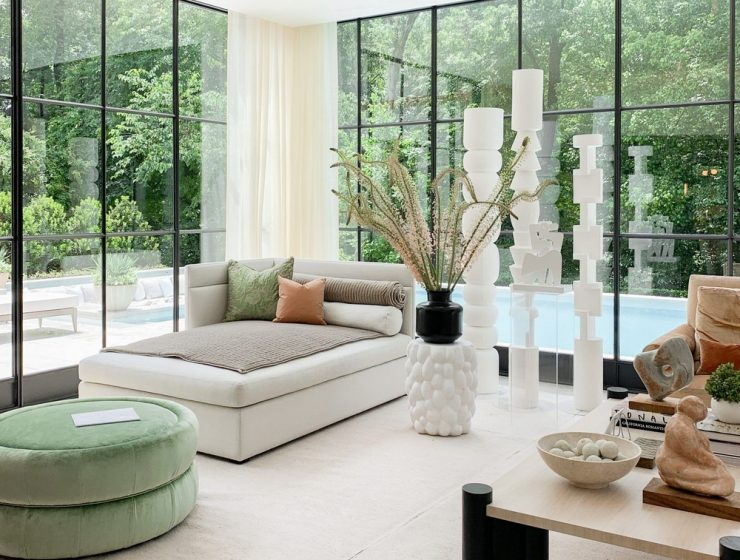 best interior designers Georgia Features Its Best Interior Designers! Georgia Features Its Best Interior Designers11 1 740x560
