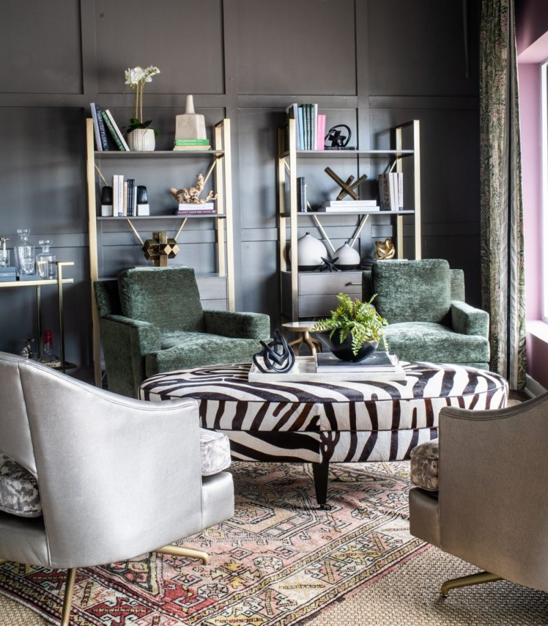 Design Hubs Of The World – 25 Top Interior Designers From Georgia top interior designers Design Hubs Of The World – 25 Top Interior Designers From Georgia Georgia Features Its Best Interior Designers24 e1610642234660