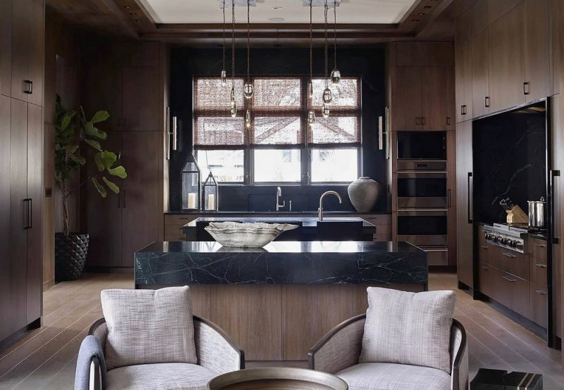 Design Hubs Of The World – 25 Top Interior Designers From Georgia top interior designers Design Hubs Of The World – 25 Top Interior Designers From Georgia Georgia Features Its Best Interior Designers4 1 e1610641339718