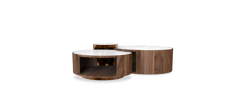 center tables Get A Look At The Best Center Tables In The Design World! Get A Look At The Best Center Tables In The Design World 1 e1610460953472