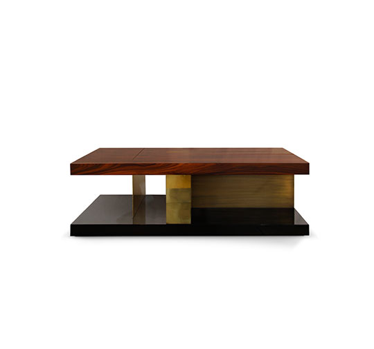 center tables Get A Look At The Best Center Tables In The Design World! Get A Look At The Best Center Tables In The Design World1