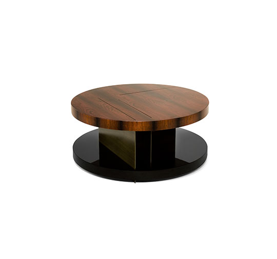 center tables Get A Look At The Best Center Tables In The Design World! Get A Look At The Best Center Tables In The Design World2