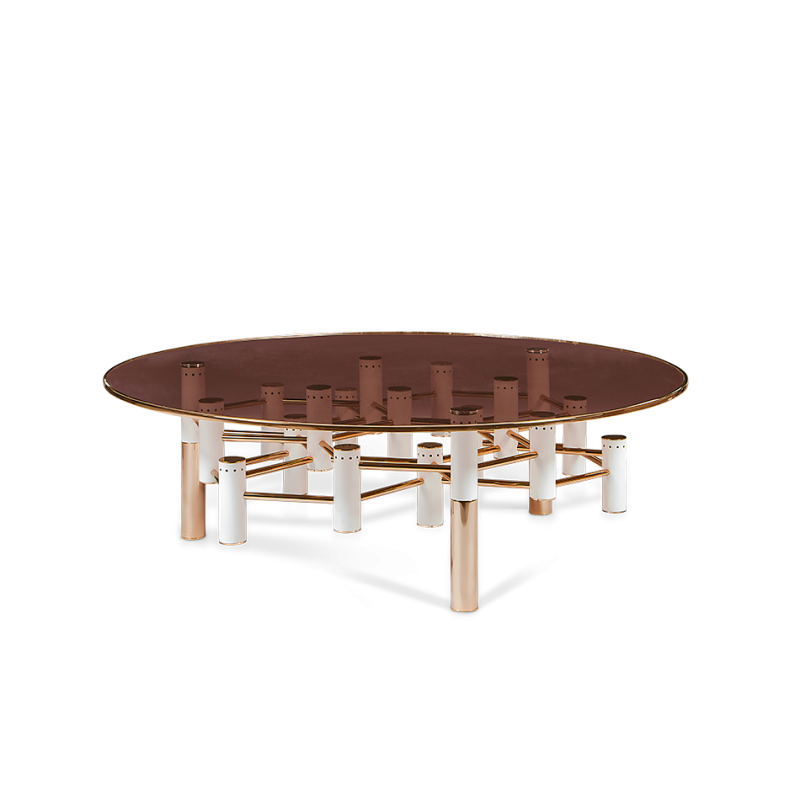 center tables Get A Look At The Best Center Tables In The Design World! Get A Look At The Best Center Tables In The Design World4 1 e1611068987236