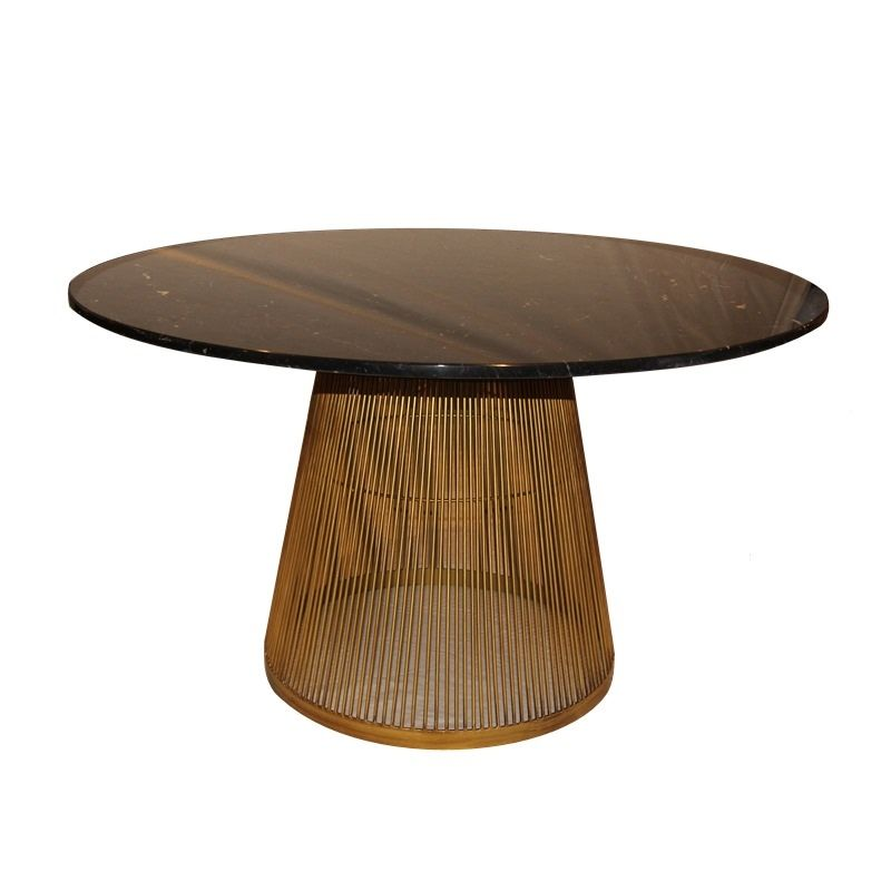dining table Select The Best Dining Table For Your Amazing Dining Room! – Part II H11200 1