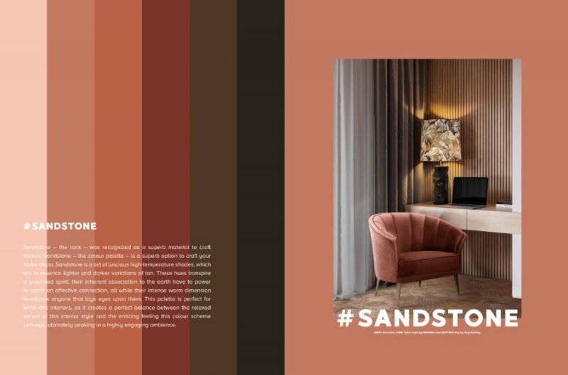 interior design trends Interior Design Trends 21|22: Get A Look At This Amazing Book! Interior Design Trends 2122 Get A Look At This Amazing Book e1611154185321