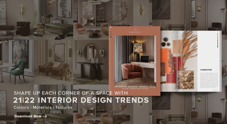 interior design trends Interior Design Trends 21|22: Get A Look At This Amazing Book! Interior Design Trends 2122 Get A Look At This Amazing Book6