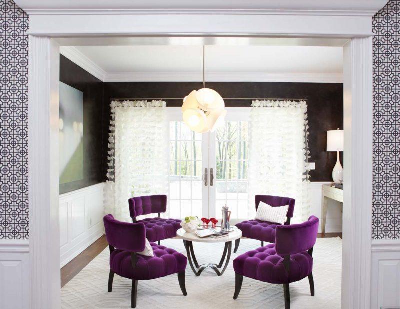 best interior designers Introducing The Best Interior Designers From Detroit! Introducing The Best Interior Designers From Detroit1 e1617717385871