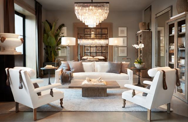 best interior designers Meet The Best Interior Designers Based In Las Vegas! Meet The Best Interior Designers Based In Las Vegas