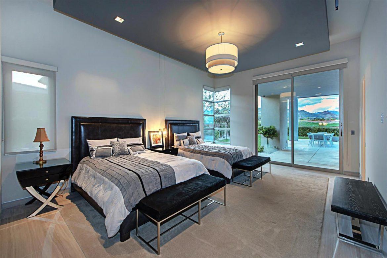 best interior designers Meet The Best Interior Designers Based In Las Vegas! Meet The Best Interior Designers Based In Las Vegas1