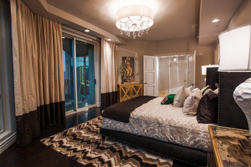 best interior designers Meet The Best Interior Designers Based In Las Vegas! Meet The Best Interior Designers Based In Las Vegas11 e1610038956467