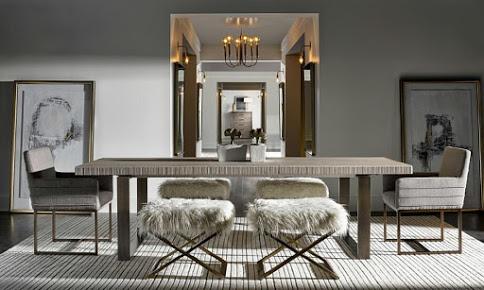 best interior designers Meet The Best Interior Designers Based In Las Vegas! Meet The Best Interior Designers Based In Las Vegas12