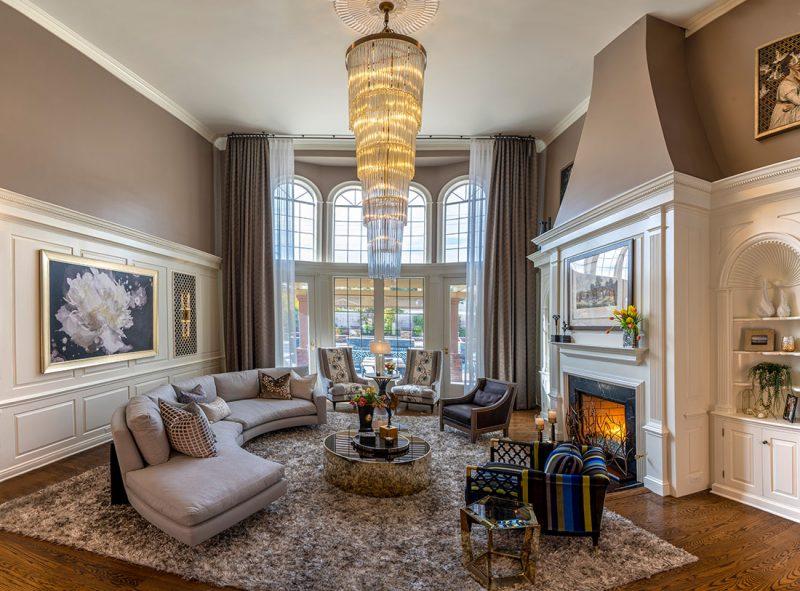 best interior designers Meet The Best Interior Designers Based In Las Vegas! Meet The Best Interior Designers Based In Las Vegas13 e1610039033610