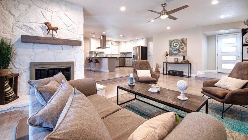 best interior designers Meet The Best Interior Designers Based In Las Vegas! Meet The Best Interior Designers Based In Las Vegas15 e1610039534847