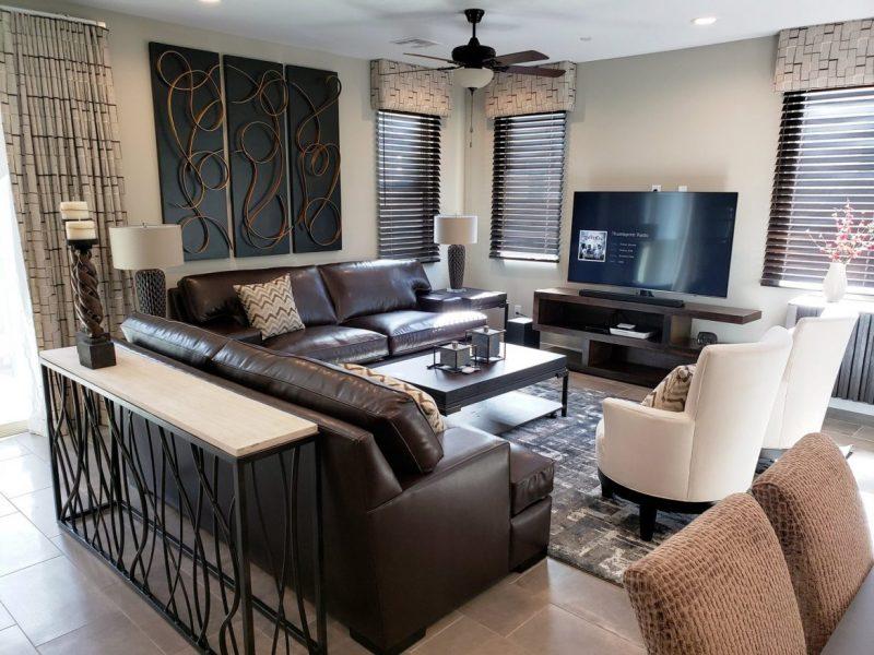 best interior designers Meet The Best Interior Designers Based In Las Vegas! Meet The Best Interior Designers Based In Las Vegas16 e1610039651173