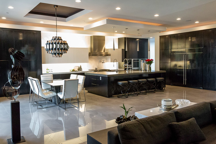 best interior designers Meet The Best Interior Designers Based In Las Vegas! Meet The Best Interior Designers Based In Las Vegas17