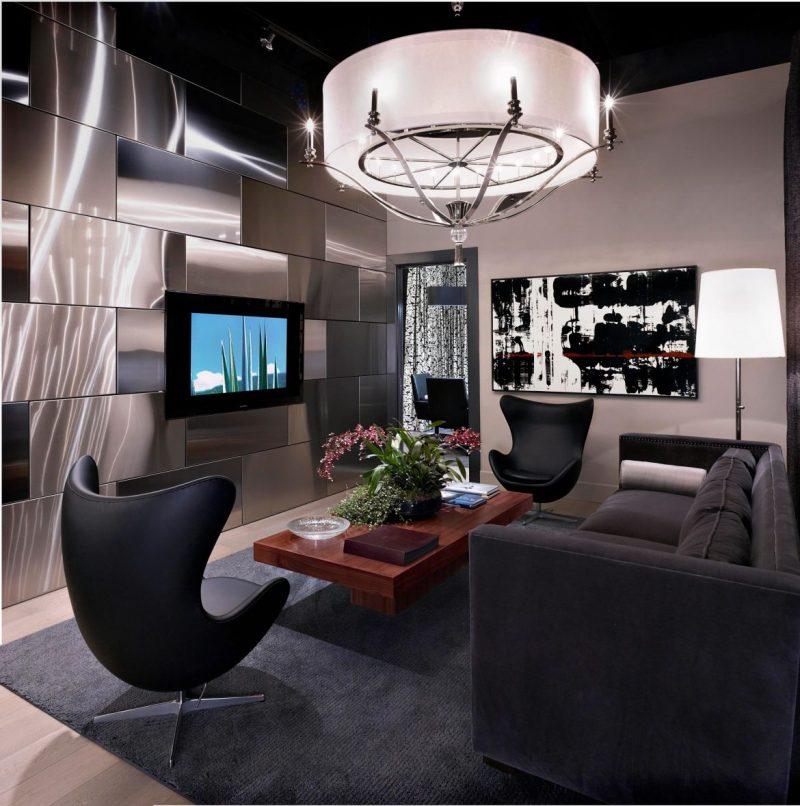 best interior designers Meet The Best Interior Designers Based In Las Vegas! Meet The Best Interior Designers Based In Las Vegas18 e1610039786227