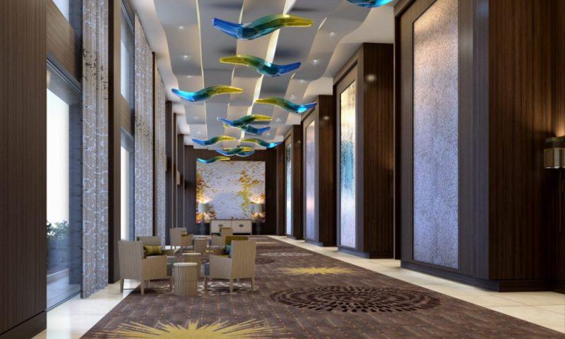 best interior designers Meet The Best Interior Designers Based In Las Vegas! Meet The Best Interior Designers Based In Las Vegas19 e1610040082468
