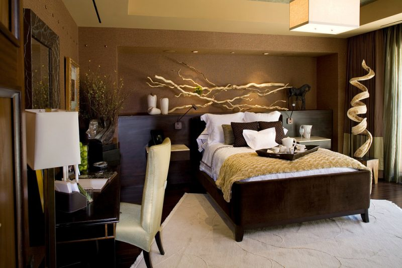 best interior designers Meet The Best Interior Designers Based In Las Vegas! Meet The Best Interior Designers Based In Las Vegas2 e1610038730320